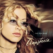 Anastacia - Who's Gonna Stop The Rain