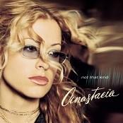 Anastacia - Who's Gonna Stop The Rain