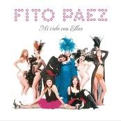 Fito Paez - El Amor Despus Del Amor