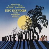 Into The Woods - It Takes Two