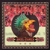 Angel Stanich - Un Día Épico