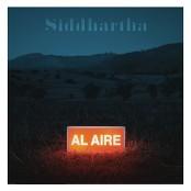 Siddhartha - El Aire (En Vivo)