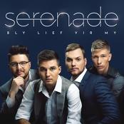 Serenade feat. Erin Beck - Barcelona