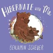 Benjamin Scheuer - Hibernate With Me bestellen!