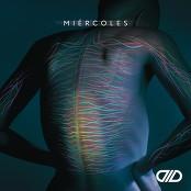 DLD - MIRCOLES