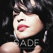 Sade - I Would Never Have Guessed