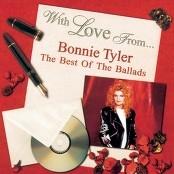 Bonnie Tyler - Why