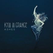 Kyla La Grange - Catalyst