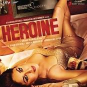 Aditi Singh Sharma - Main Heroine Hoon