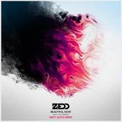 Zedd - Beautiful Now (Dirty South Remix)