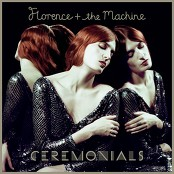 Florence + The Machine - Never Let Me Go