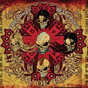Five Finger Death Punch - The Way of the Fist (Ringtone) bestellen!