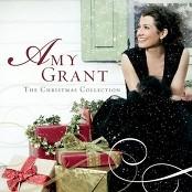 Amy Grant - O Come All Ye Faithful