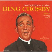 Bing Crosby & John Scott Trotter & His Orchestra - White Christmas