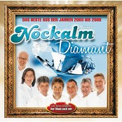 Nockalm Quintett - Der Mann nach mir bestellen!