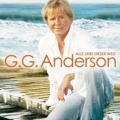 G.G. Anderson - Ich küss dein Herz