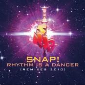 SNAP! - Rhythm Is A Dancer 2010