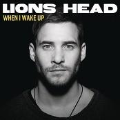 Lions Head - When I Wake Up bestellen!