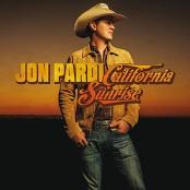 Jon Pardi & Danny Rader - California Sunrise (Chorus)