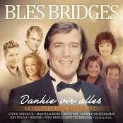 Bles Bridges feat. Manie Jackson - I Am the Eagle, You're the Wind