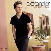 Alexander - Here I Am