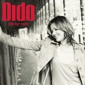 Dido - Don't Leave Home