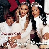 Destiny's Child - Carol Of The Bells a.k.a Opera Of The Bells