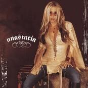 Anastacia - Maybe Today