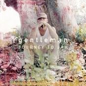 Gentleman - Runaway bestellen!