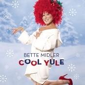 Bette Midler - Merry Christmas