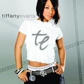 Tiffany Evans - About A Boy