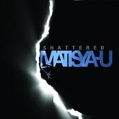 Matisyahu - Two Child One Drop