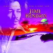 Jimi Hendrix - Night Bird Flying