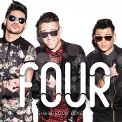 Four - Share Your Love