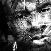Yo Gotti feat. 21 Savage - Yellow Tape