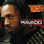 Mavado - Dying Feat. Serani
