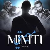 Aminux - Mimti