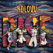 Ndlovu Youth Choir - Hold On