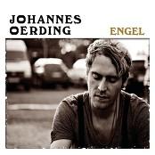 Johannes Oerding - Engel