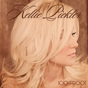 Kellie Pickler - Long As I Never See You Again