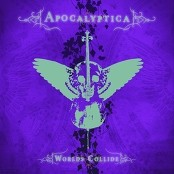 Apocalyptica - Stroke