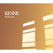 Keane & Tim Rice-Oxley - Bedshaped