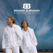 Brunner & Brunner - 7 Jahre (Ringtune)