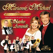 Marianne & Michael & Die Jungen Original Oberkrainer - Es ist so schön ein Musikant zu sein bestellen!