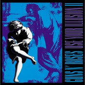 Guns N' Roses - Yesterdays (Bridge)
