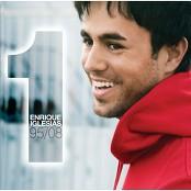 Enrique Iglesias - Lloro Por Ti - Remix