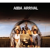 ABBA - Knowing Me, Knowing You (Intro - 20 sec)