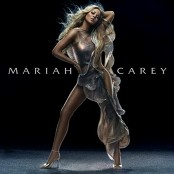 Mariah Carey - Don't Forget About Us (Outro)
