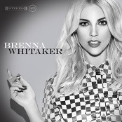 Brenna Whitaker - You Don't Own Me bestellen!