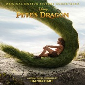 "Lindsey Stirling - Something Wild (From ""Pete's Dragon"") bestellen!"